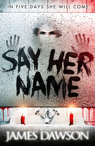 say-her-name