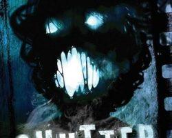 [Horror October] Top Ten Tuesday: Creepy Covers