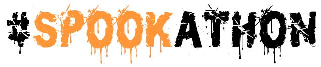 spookathon3
