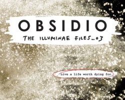 Review: Obsidio by Jay Kristoff and Amie Kaufman