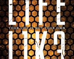 LIFEL1K3 Blog Tour: Review & Giveaway