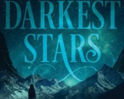 Review: Even the Darkest Stars by Heather Fawcett