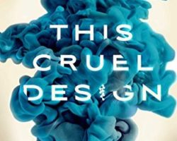 Review: This Cruel Design by Emily Suvada