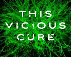 Review: This Vicious Cure by Emily Suvada