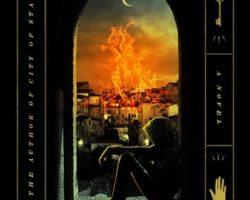 Audiobook Review: Foundryside by Robert Jackson Bennett