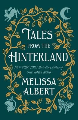 Mini Reviews: TRUEL1F3, Tales From the Hinterland