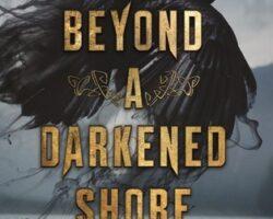 Mini Audiobook Reviews: Beasts of the Frozen Sun & Beyond a Darkened Shore