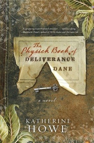 Mini Audiobook Reviews: Deliverance Dane, Firefight, Chasing Power