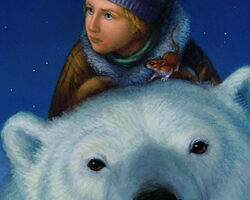 Mini Reviews: Golden Compass, Scammed, Lore