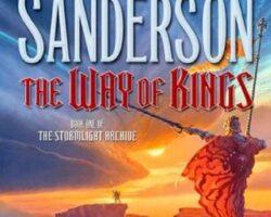 Mini Audiobook Reviews: Dune, Way of Kings, Kings of the Wyld